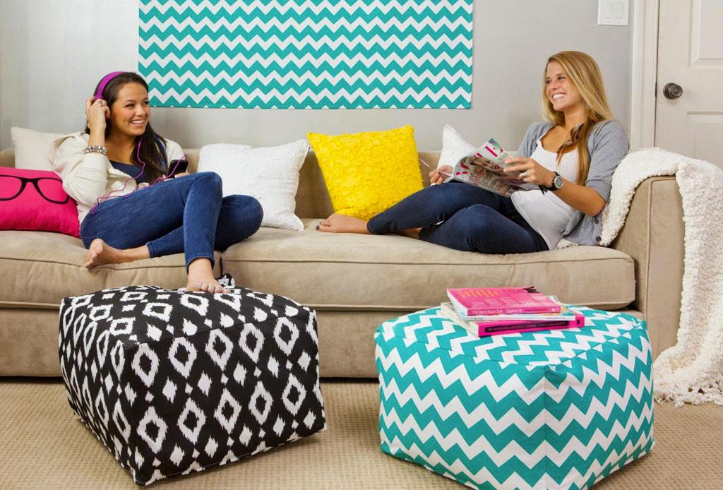 Las tendencias en buscar casa de acuerdo a tu generación - tendencia-elegir-casa