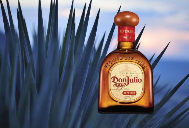 5 datos que probablemente no conocías del tequila - tequila-don-julio-1024x694
