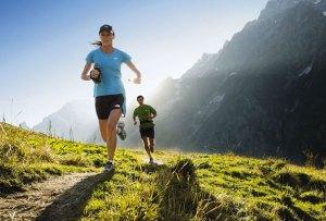 Running Monday: ¡Corre el Ultra Trail de The North Face al ritmo de esta playlist!