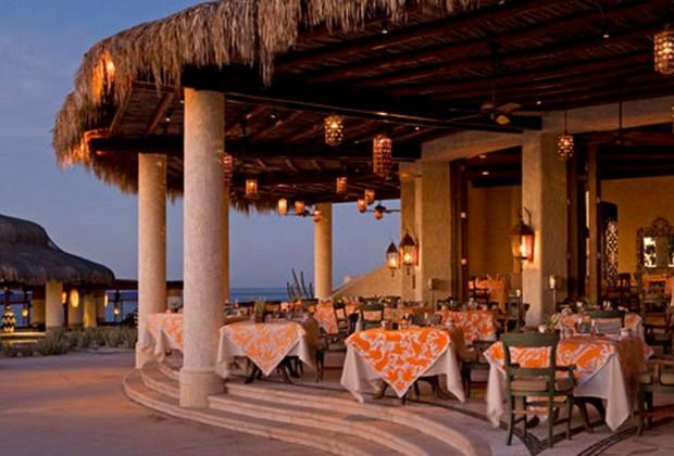 ¿De visita en Los Cabos? Estos con los hot spots foodies más cool - ventanas-1024x694