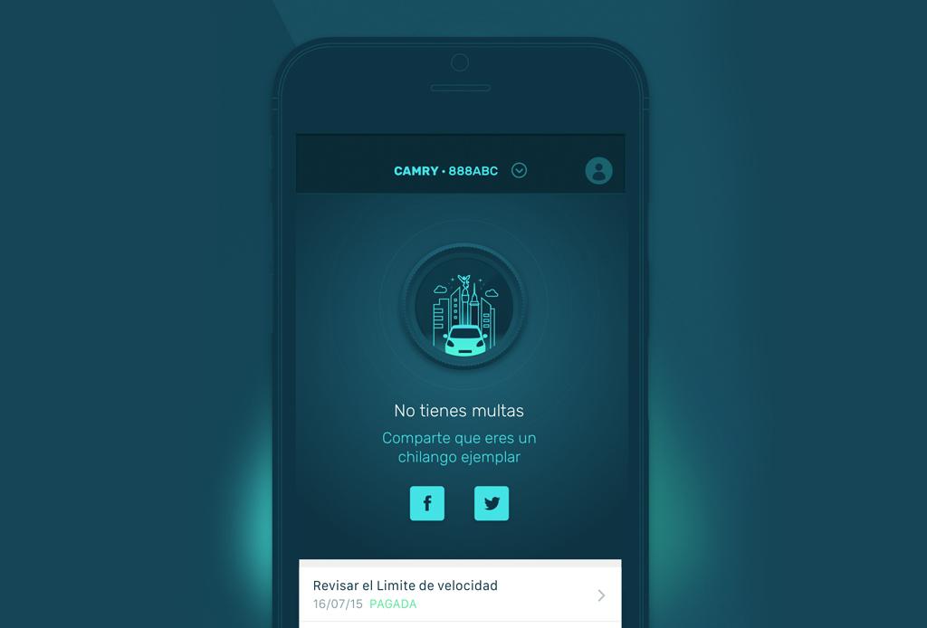 Apps orgullosamente mexicanas que vale la pena descubrir