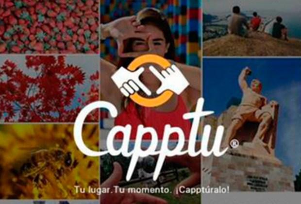 Apps orgullosamente mexicanas que vale la pena descubrir - capptu-1024x694