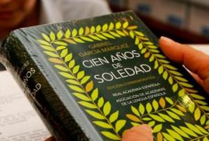 Gabriel García Márquez y sus 100 años de soledad