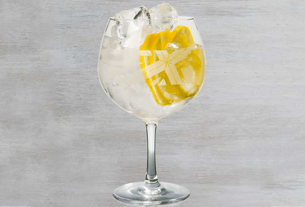 ¿Quieres saber todo sobre el gin? Conoce estos 10 datos para ser un experto - gin-bf