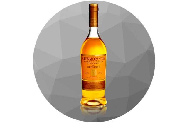¿No sabes qué regalarle a papá? Estas botellas son una excelente opción - glen-1024x694
