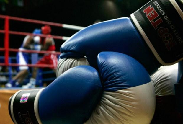 Lo que debes de saber de la pelea de McGregor vs Mayweather - guantes-1024x694