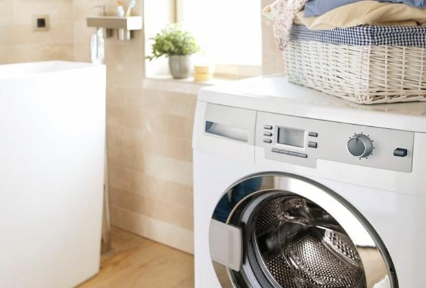 ¿Cada cuánto debes cambiar los muebles de tu casa? - lavadora-1024x694