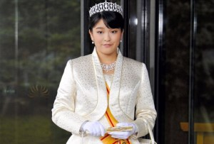 La mujer que renunció a todos sus privilegios de la realeza… por AMOR