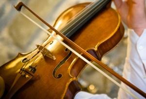 Tenemos el mejor repertorio musical para tu ceremonia religiosa