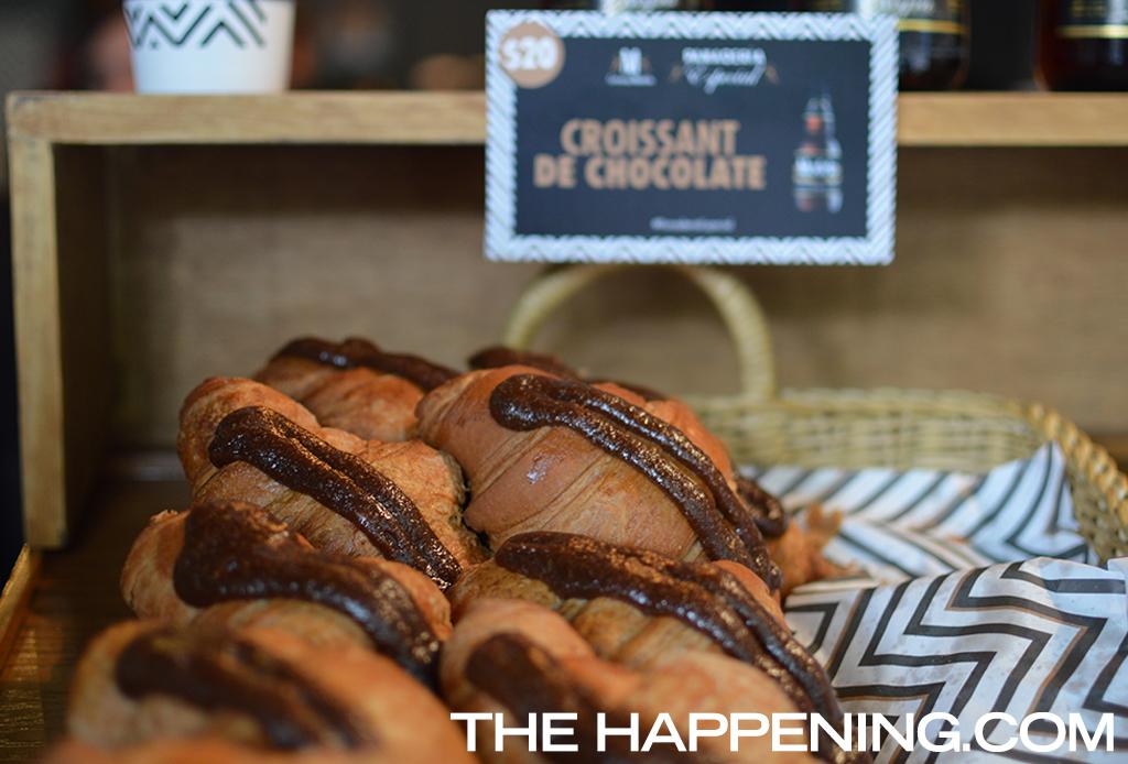 ¡Atención amantes de la cerveza! La Panadería Especial abre sus puertas por poco tiempo - panaderia-especial-2