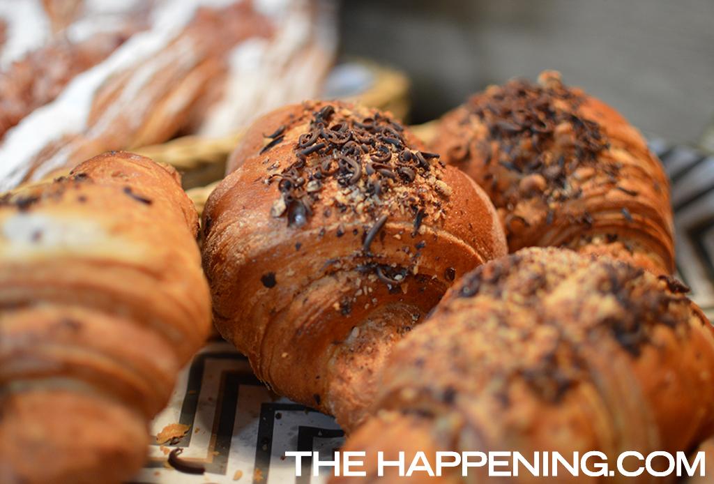 ¡Atención amantes de la cerveza! La Panadería Especial abre sus puertas por poco tiempo - panaderia-especial-6
