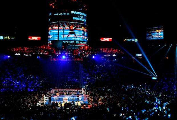 Lo que debes de saber de la pelea de McGregor vs Mayweather - pelea-1024x694