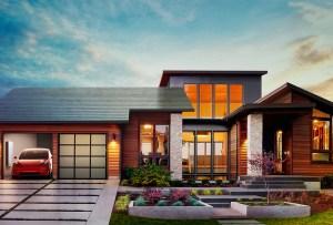 Todo lo que debes saber del techo solar de Tesla antes de comprarlo