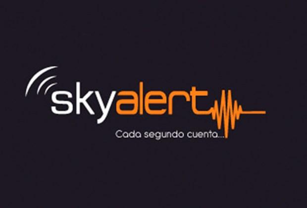 Apps orgullosamente mexicanas que vale la pena descubrir - sky-1024x694