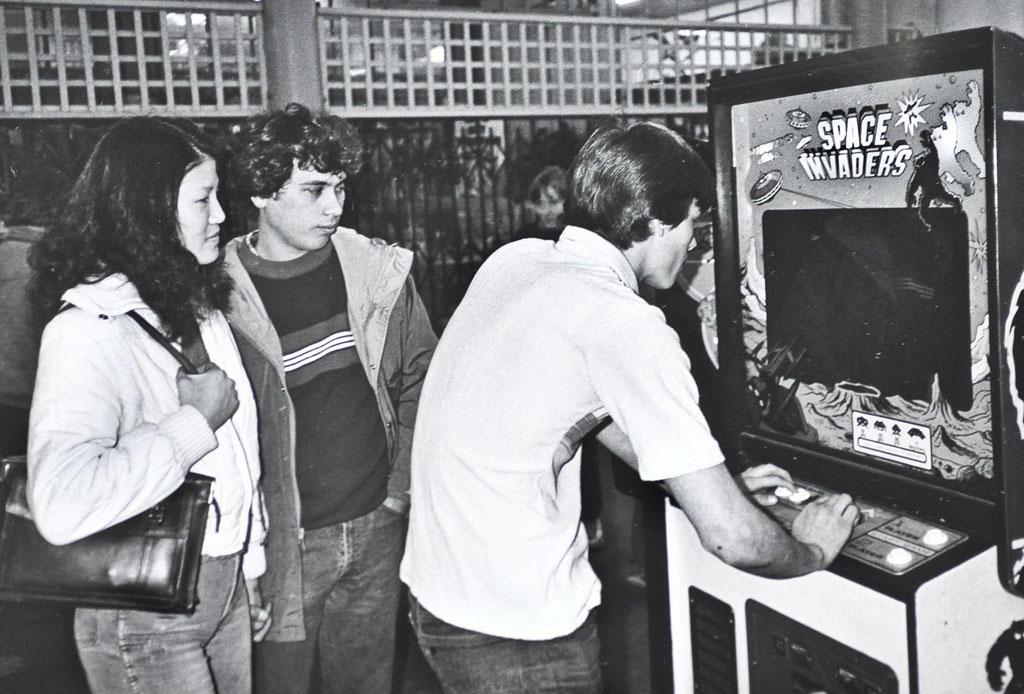 Los sonidos que siempre recordarás de los videojuegos más famosos de la historia - videojuegos-2