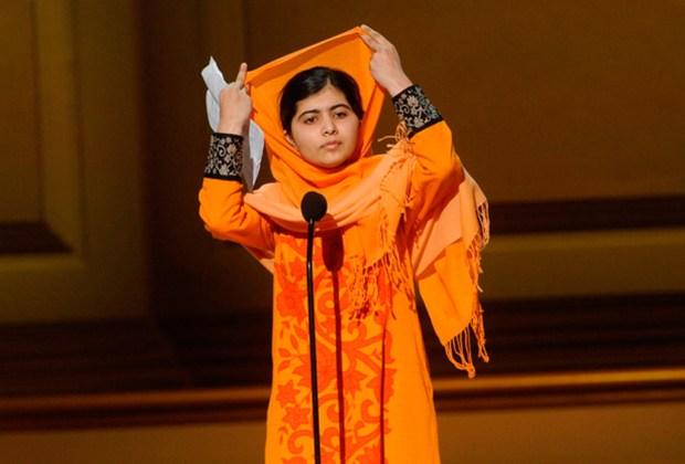 Las frases más inspiradoras de Malala Yousafzai - avanzar-1024x694