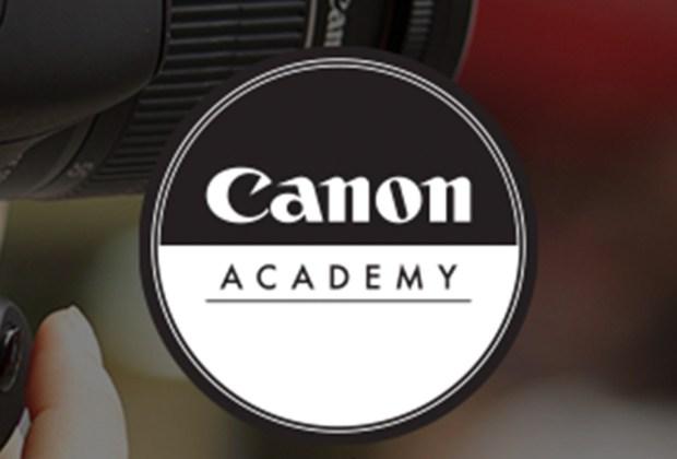 El curso de verano perfecto para los niños fotógrafos: Kids Summer Photo Camp - canon-1024x694