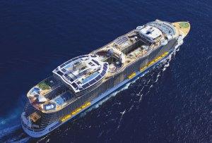 No te pierdas el próximo gran eclipse a bordo de ¡un crucero!