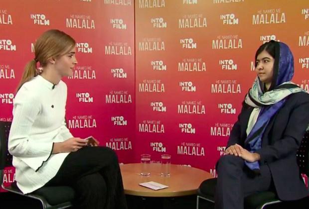 Las frases más inspiradoras de Malala Yousafzai - educacion-1024x694