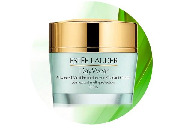 Protege tu piel del sol al usar estas cremas hidratantes con SPF - estee-1024x694