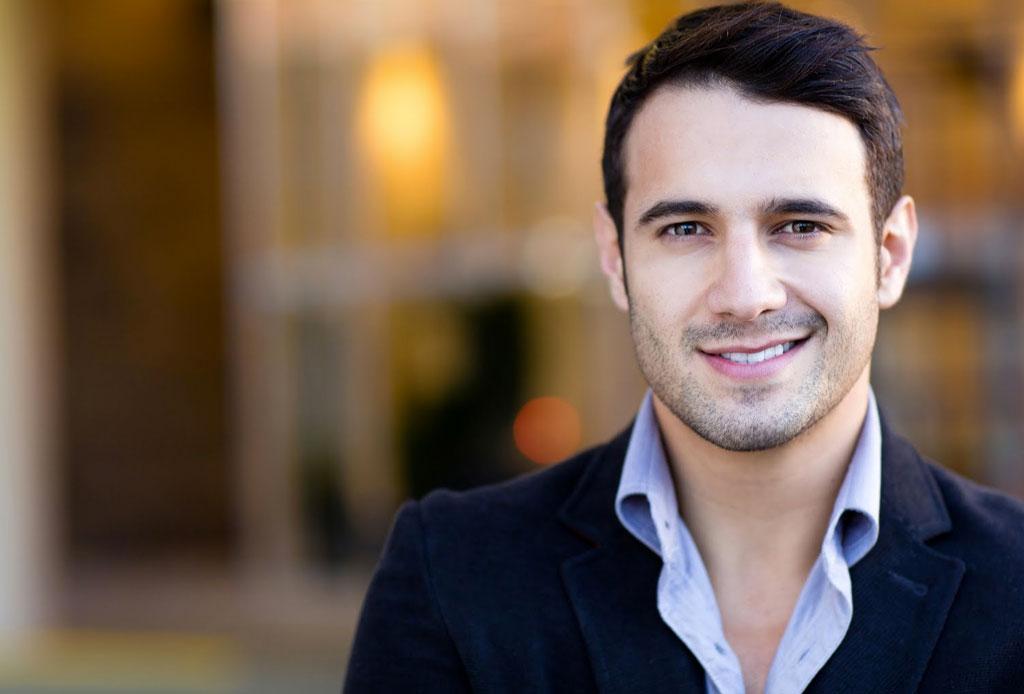 Un estudio reveló lo que tu foto de perfil dice de tu personalidad - foto-perfil-5