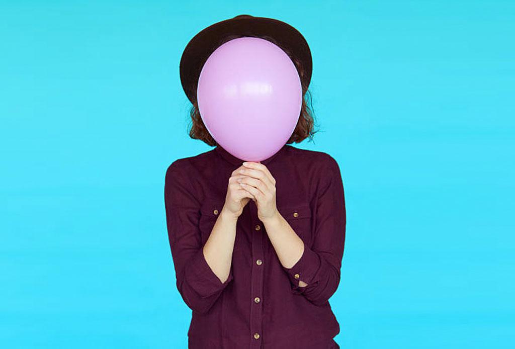 Un estudio reveló lo que tu foto de perfil dice de tu personalidad - foto-perfil