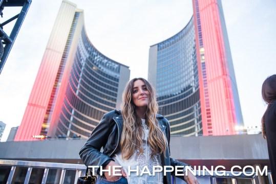 ¡No te pierdas los bloopers de nuestro viaje a Toronto con Sofía Lascurain! - img_4157-1024x683