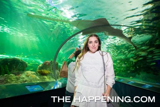 ¡No te pierdas los bloopers de nuestro viaje a Toronto con Sofía Lascurain! - img_9972-1024x683