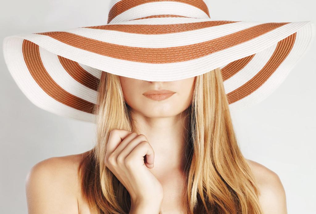 ¡Protege tus labios de los rayos del sol! Usa un lip balm con FPS