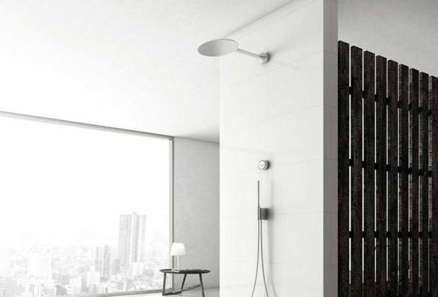 Un paso a la vez: cambia tu regadera de baño por una más eficiente - orbsys-1024x694