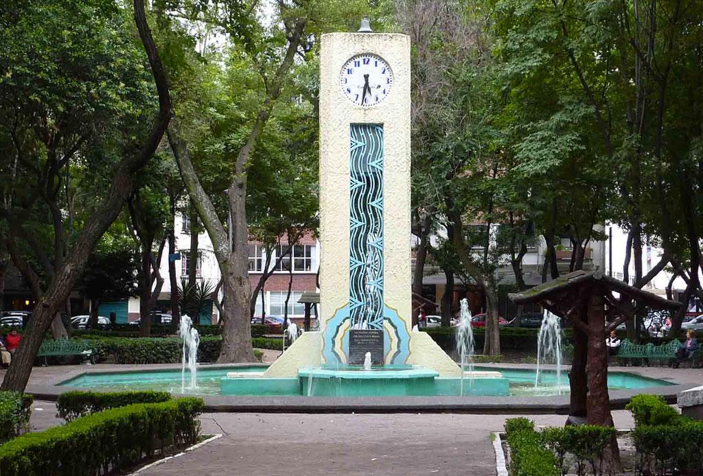 Running Monday: ¿Corres en el Parque México? Disfruta de un delicioso desayuno post-workout en estos lugares