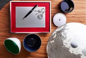 Decora tu casa con la nueva colección para el hogar de Cartier