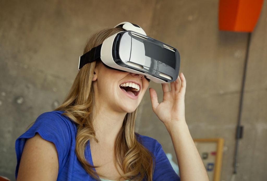 ¿Sabes cuál es la diferencia entre realidad aumentada, virtual y mixta?