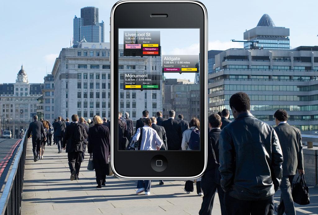 ¿Sabes cuál es la diferencia entre realidad aumentada, virtual y mixta? - realidad-mixta-5