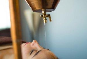 Shirodhara: una exquisita terapia con aceites que te renovarán ¡en la CDMX!