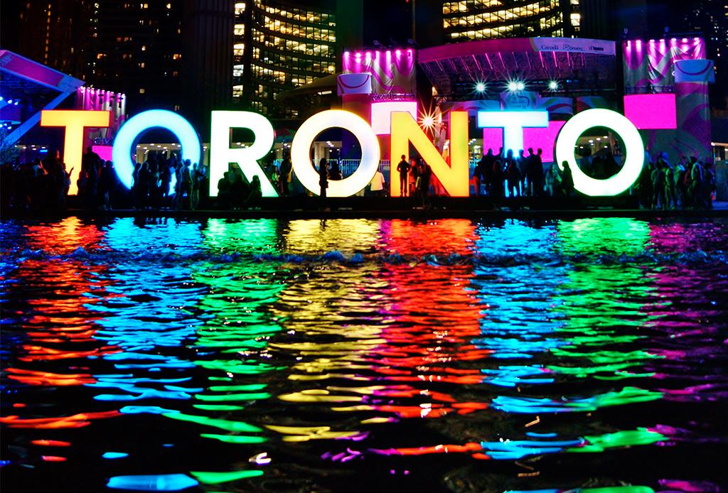 7 experiencias imperdibles que debes vivir al visitar Toronto