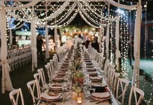 Los lugares más trendy para casarte en la CDMX
