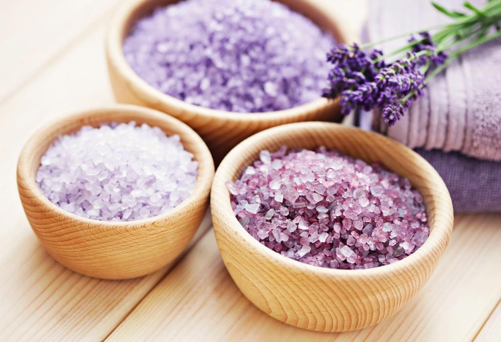 Descubre los diferentes significados de la aromaterapia
