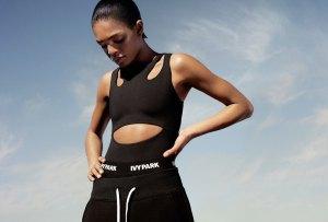 Athleisure: el código de vestimenta para los fanáticos de la ropa deportiva