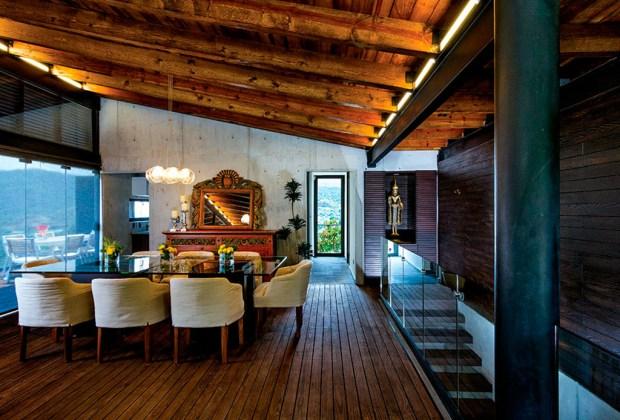 ¡Airbnbs en Valle de Bravo que nos encantan! - casa-1024x694