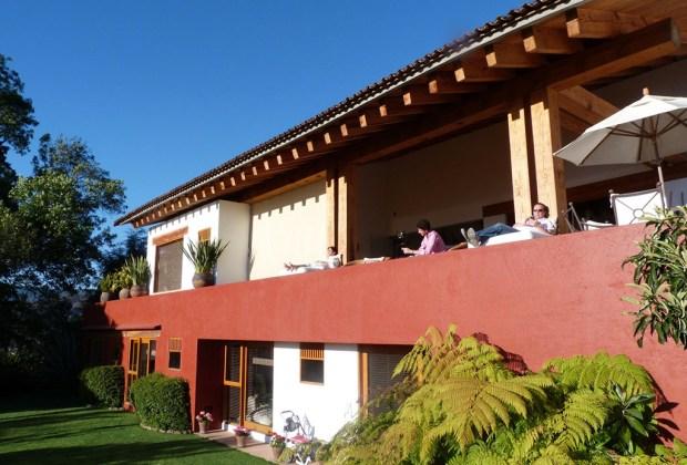 ¡Airbnbs en Valle de Bravo que nos encantan! - centro-1024x694