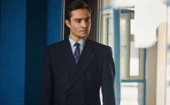 chuck-bass-netflix-regresa