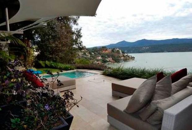 ¡Airbnbs en Valle de Bravo que nos encantan! - depa-1024x694