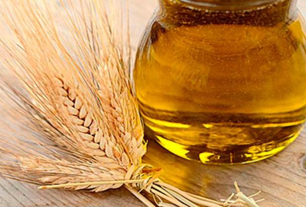 ¡Olvídate de las canas con estos remedios naturales! - germen-1024x694