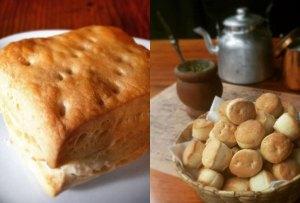 La guía del argentino: lugares en la CDMX en donde un che comerá como en casa