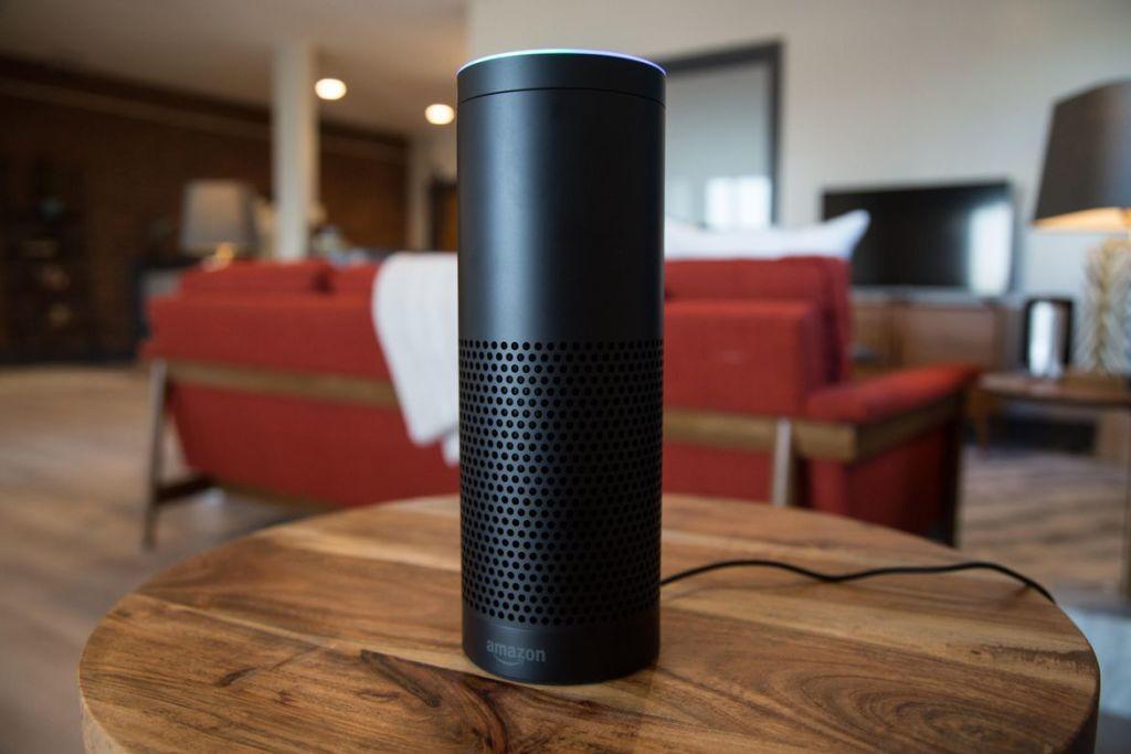 ¡Con Amazon ya puedes controlar varias bocinas al mismo tiempo!