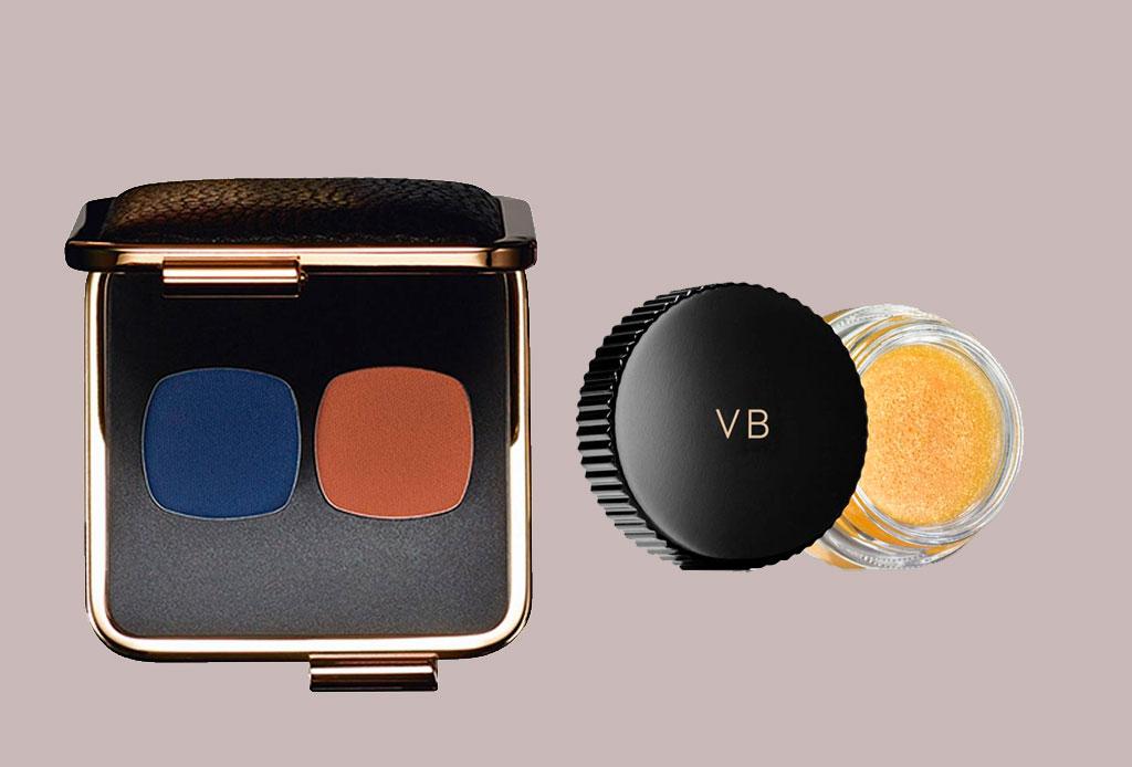 ¡La colección de maquillaje de Victoria Beckham con Estée Lauder está de regreso! - vb-6