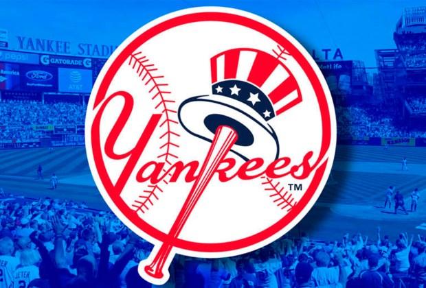 Estos son los equipos mejor valuados de los deportes más populares - yankees-1024x694