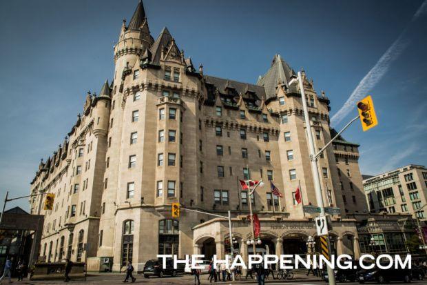 Ottawa: una gran sorpresa que combina historia y estilo - 4l1a6826-1024x682