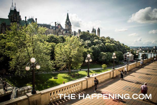 6 formas de conocer Ottawa al estilo de Luis Gerardo Méndez - 4l1a6851-1024x683